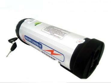 Батарея 201 POWER