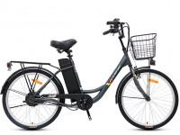 Электровелосипед 11 Феникс