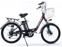 Электровелосипед 14 ENLAND