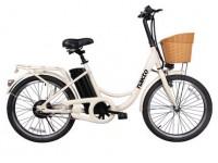 Электровелосипед 15 nakto