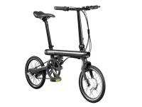Электровелосипед 17 Xiaomi QiCycle