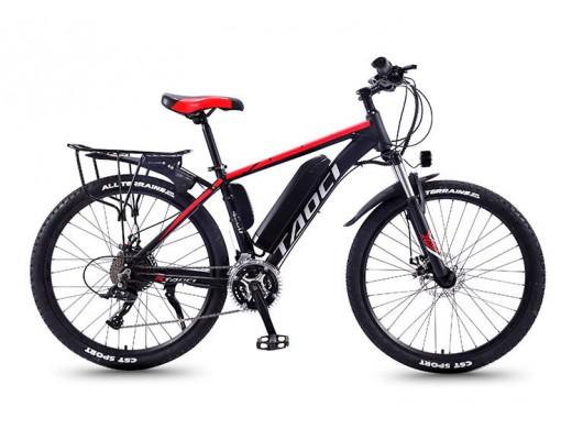 Электровелосипед 23 TAOCI