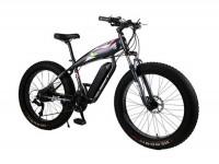 Электровелосипед 59 Lollipop