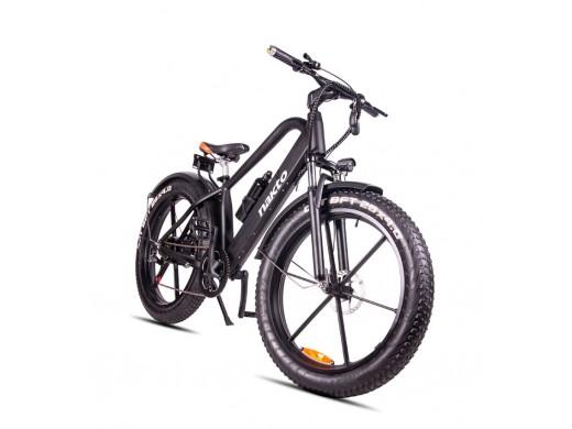 Электровелосипед 59 Nakto