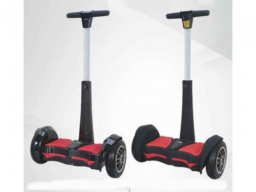 Segway 54 X1CROSS