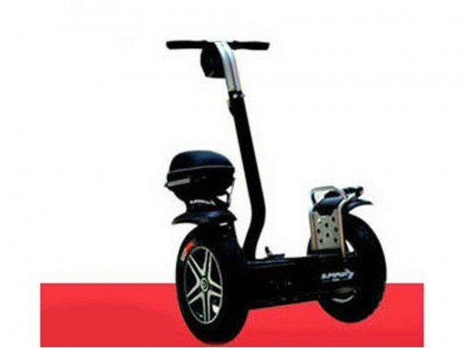Segway 56 SUPERWAY M3