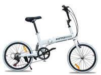 Велосипед 111 HITO