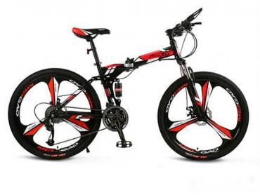 Велосипед 129 mingxu01