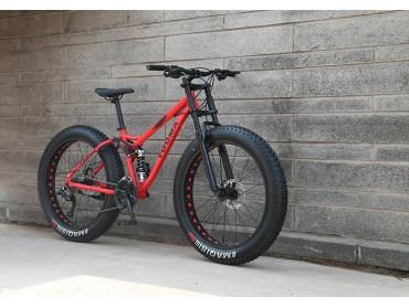 Велосипед 130 Youma