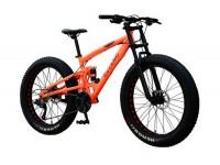Велосипед 150 BBTANG