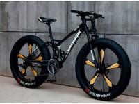 Велосипед 150 FOREKNOW
